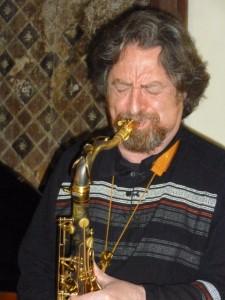 Jazz 16-5 - 1