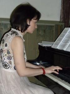 Irina17-6