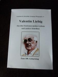Lieb - 1 (1)